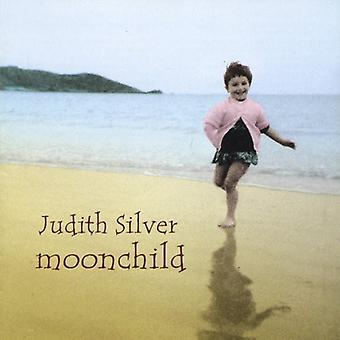 Judith Silver - Titelsongs [CD] USA import