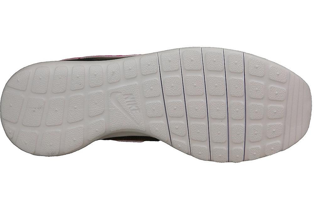 Nike Roshe One Gs 599729-011 Kids sneakers