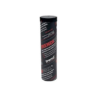 Trendiwax Lubricant Wax Stick 342Gm