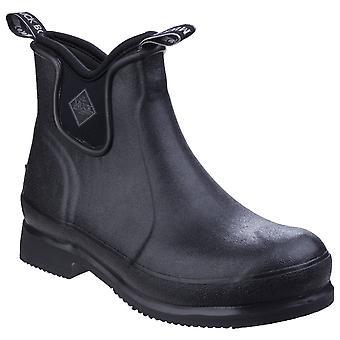 Muck støvler slid stabile værftet Boot