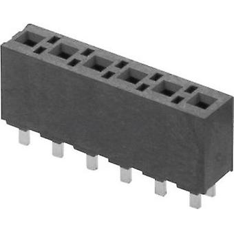W & P Products 393-20-1-50