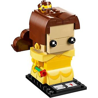Lego 41595 Brickheadz Bella (Toys , Constructions , Characters And Animals)