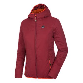Salewa Rasciesa 2 Insulated Ladies Jacket