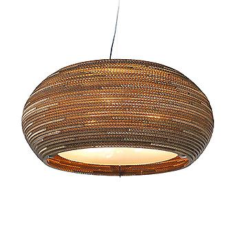 Graypants Ohio Pendant Lamp 24 Inch