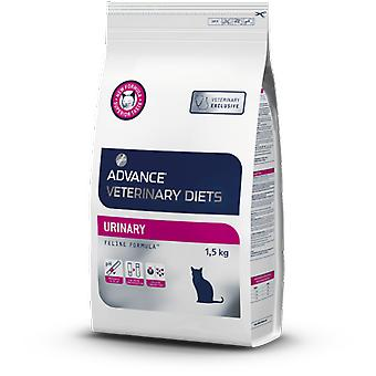 Advance Urinary Feline (Cats , Cat Food , Dry Food)