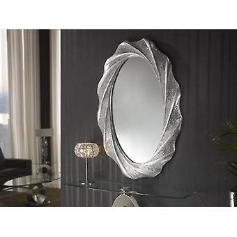Schuller Gaudi Oval Mirror (Home , Decoration , Mirrors)