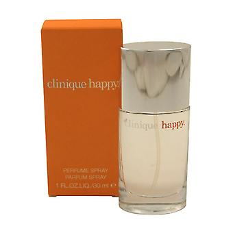 Clinique Happy 30ml Eau de Parfum Spray for Women