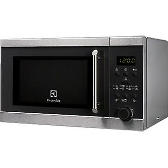 Electrolux Microondas grill 20l ems20300ox in0x