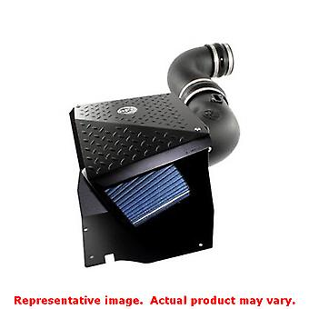 aFe Intake System - Stage 2 54-12452 Fits:MINI 2011 - 2013 COOPER COUPE SROADST