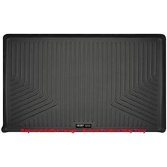 Husky Liners Floor Mats - WeatherBeater 23411 Black Fits:FORD 2007 - 2010 EXPED