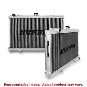 Mishimoto Radiators - Performance MMRAD-S13-89SR 26.4in x 19.5in x 2.47in Fits: