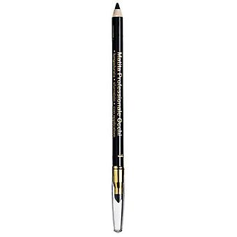 Collistar Professional Eye Pencil Black (Makeup , Eyes , Eyeliner)