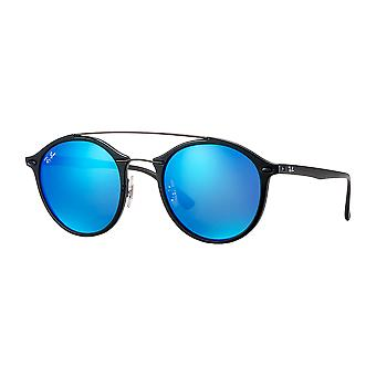 Sunglasses Ray - Ban RB4266 RB4266 601 S/55 49