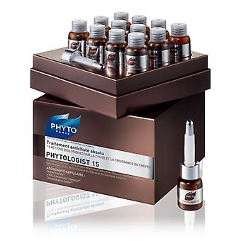 Phyto Phytologist 15 Anti-Hairloss Treatment