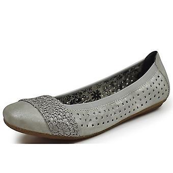 Rieker 41487 4148740 universal summer women shoes