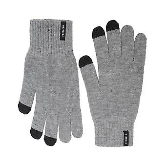 Penfield Accessories Nanga Gloves