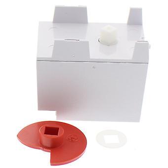 Hayward AXV408P Limpiafondos automático limpiador caja ensamble del engranaje