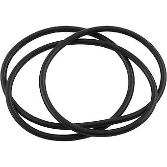 Waterway 805-0460 Clearwater II Lid O-Ring