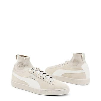 Puma - 364074 Men's Sneakers Shoe