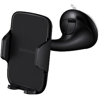 Samsung-EE-V200SABEGWW coche Monte succión titular 4-5.7 pulgadas pantalla tamaño negro