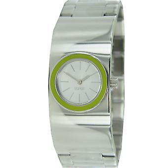 エスプリ時計手首腕時計レディース モノラル ルーセント ES106242006