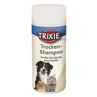 Trixie Dry Shampoo 100 Ml. (Dogs , Grooming & Wellbeing , Shampoos)
