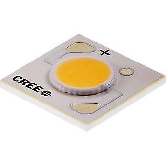 CREE HighPower LED Neutral white 10.9 W 395 lm 115 ° 9 V 1000 mA