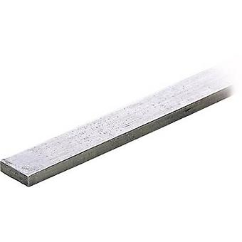 WAGO 210-133 N-bus Rail Compatible with (details): N disconnect terminal
