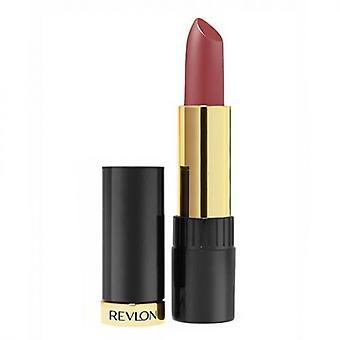 Revlon Super glänzende Lippenstift 4,2 g - 245 rauchigen Rose
