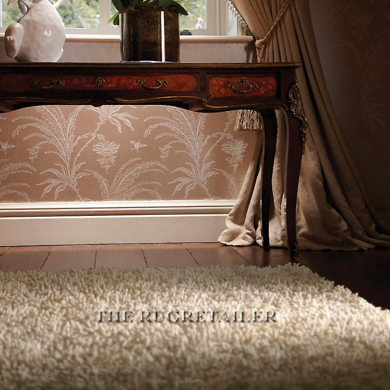 Rugs - Imperial Ivory
