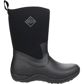 Muck Boots Arctic Weekend Womens Wellies