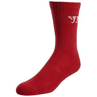 Guerrier Performance chaussettes Mens Style : W1035