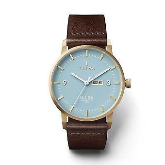 Triwa Unisex Watch KLST106-CL010413