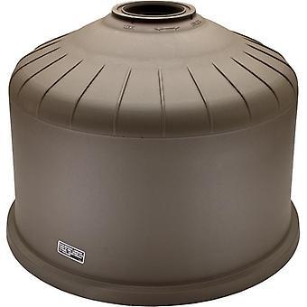 Hayward DEX4820BT Upper Filter Body For Hayward For Hayward DE4820