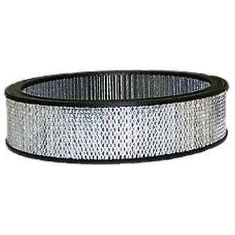 WIX Filters - 46940R Air Filter, Pack of 1