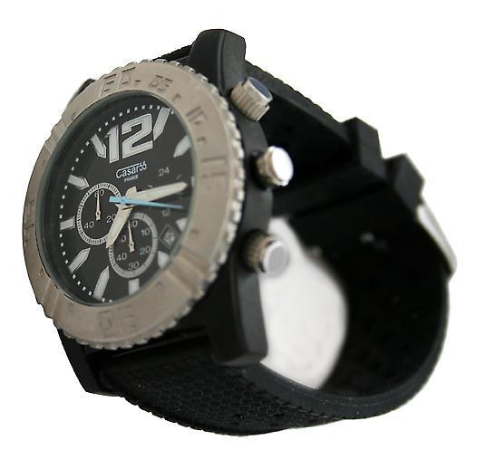 Waooh - Watch Casar55 V934G