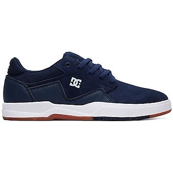 DC Barksdale Trainers