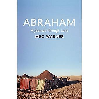 Abraham: Podróż po postu (książki Wielkiego postu)