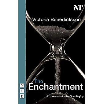 The Enchantment (Nick Hern Books)