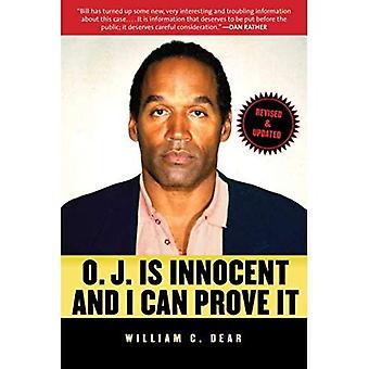 G.U. è innocente e posso dimostrarlo: la scioccante verità su the omicidi di Nicole Brown Simpson e Ron Goldman
