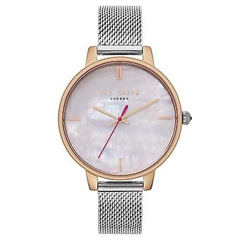 Ted Baker Watch Kate TE50272008