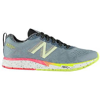 New Balance Mens M1500v4 chaussures