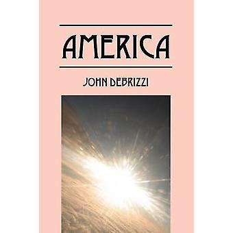Ved Debrizzi & John