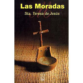Las Moradas by De Jesus & Teresa