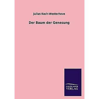 KochWesterhove ・ ジュリアスの der バウム ・ デル ・ Genesung