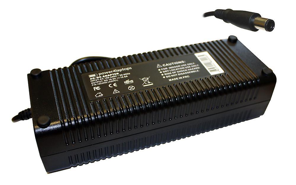 OCZ OCZNBIM17A fantastiques portable Compatible AC adaptateur chargeur