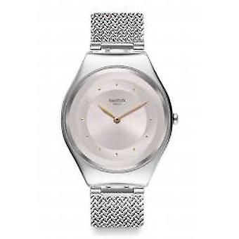 Swatch Skinsand Armbanduhr (SYXS117M)