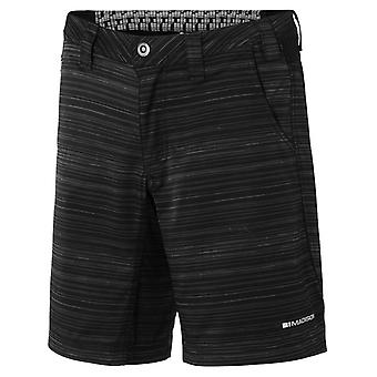 Madison Black-Phantom rutete Leia Womens MTB Shorts
