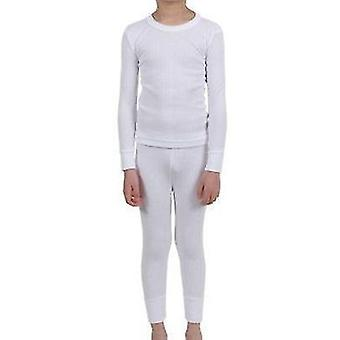 Peter Storm Baselayer Set Thermals for Kids
