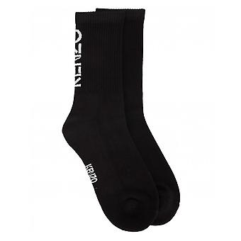 Kenzo Kenzo Sport Socks
